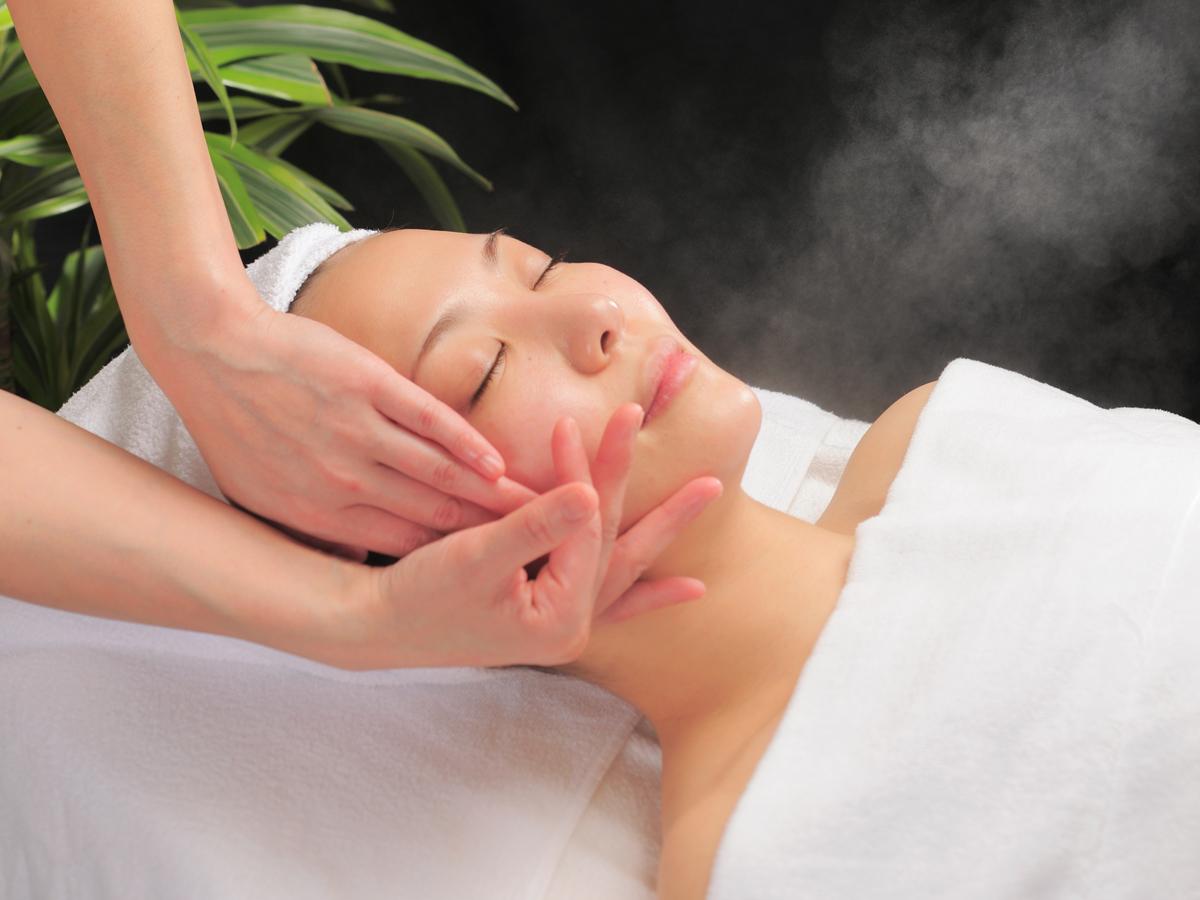 44_Advanced_massage