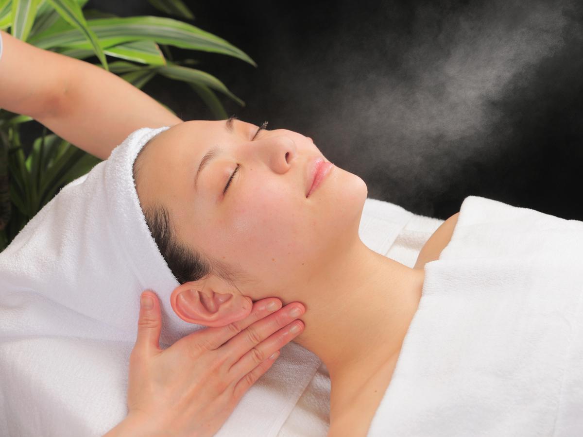 53_Lympha_massage